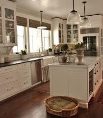 Kitchen Cabinet Glass Overhead Glass Door Choice Image Glass Door Interior Doors