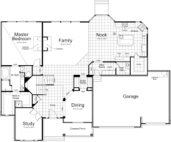 mapleton ivory homes floor plan main level ivory homes floor