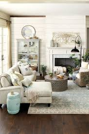 Top  Best Living Room With Fireplace Ideas On Pinterest - Small living room furniture design