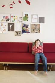 images about Case Study Daybeds on Pinterest Bedzine com