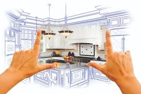 Masters Kitchen Designer by Kitchen Remodels Pay Off Real Estate Weeklyc Ville Weekly