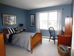 bedroom marvelous blue boy bedroom decoration using light blue