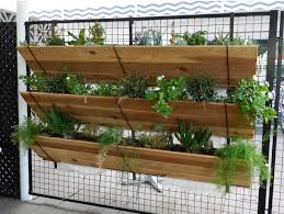 Vertical Garden Vegetables by Vertical Gardening 11 Ways To Get Your Vegetables To Grow Up La