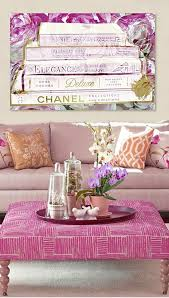 Modern Living Room For Apartment Best 25 Lavender Living Rooms Ideas On Pinterest Romantic