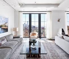 20 breathtaking condos for sale in new york propertyspark