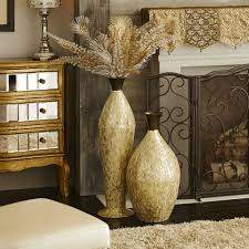 Decorative Home by Big Floor Vases 5320