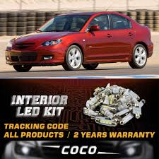 popular mazda 3 hatchback or sedan buy cheap mazda 3 hatchback or