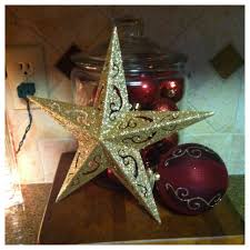easy and cute dollar store christmas decorations my fabulous chaos