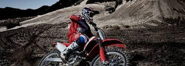 used motocross bike dealers uk honda motocross dealer hertfordshire new honda off road bikes dealer