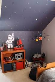Star Wars Kids Rooms by Idea For Angelo U0027s Star Wars Room Kid U0027s Room Pinterest Star