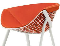 Deep Seat Patio Chair Cushions 100 Deep Patio Chair Cushions Amazon Com Tribeca 4 Piece
