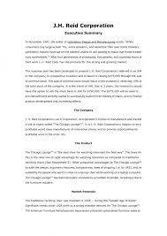 thesis paper in pdf How To Write Proposal Essay How To Write A Thesis Statement For A Proposal Essay How