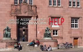 n essay helpers Nursing essay writing help