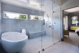 Bathroom Style Ideas Download Wet Bathroom Design Gurdjieffouspensky Com