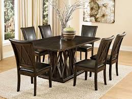 discount dining room tables how to find and what to get dining