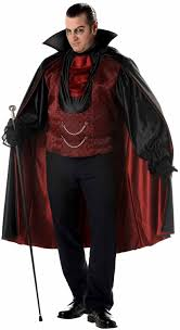 vampire fangs spirit halloween vampire costumes and accessories at long island costume real