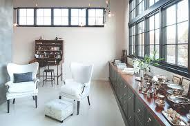modern rustic home interior design living room beautiful wood