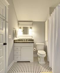bathroom design wonderful small bathroom decor simple bathroom