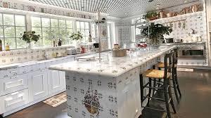 kitchen luxury classic kitchen luxury kitchen backsplash custom