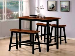 Ikea Furniture Kitchen by Furniture Best Counter Height Chairs Ikea Design For Your