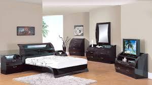the best bedroom furniture sets amaza design