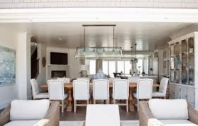 Coastal Dining Room Ideas by Tag Archive For