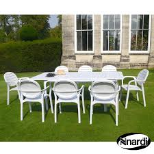 Wicker Resin Patio Furniture - furniture fill your patio with outstanding portofino patio
