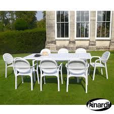 Resin Wicker Patio Furniture Sets - furniture resin wicker loveseat wicker outdoor rocking chair
