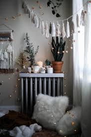 House Decor Best 25 Urban Outfitters Room Ideas On Pinterest Urban Bedroom
