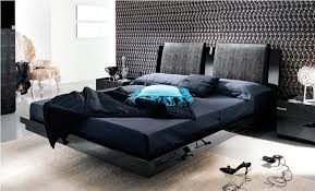 King Size Platform Bed Designs by Black King Size Platform Bed With Headboard Insist On Only The
