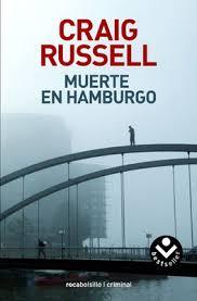 Muerte en Hamburgo - Craig Russell (Jan Fabel 1) Images?q=tbn:ANd9GcQsXS92bwq-SRbTdo_ms2NNYCJrZ7CbgMqXyLp4X0W63qbo5Zvq
