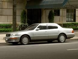 lexus 400 es lexus pinterest lexus es toyota and cars