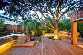 Best Backyard Landscaping Ideas And Designs In - Backyard plans designs