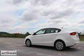 proton preve turbo to be assembled in bangladesh manual variant
