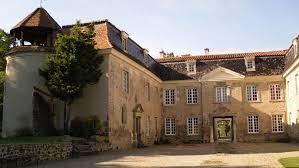 Marcoux, Loire