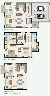 house plans centex homes sc pulte homes floor plans 55 active