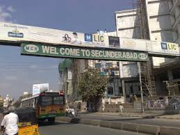 Secunderabad