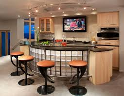 Home Bar Designs Pictures Contemporary 86 Best Bar Design Images On Pinterest Home Bar Designs