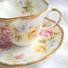 shop vintage bone china made in england on wanelo