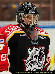 Eliteprospects.com - Samuel Ward - lulea_hockey_j20_samuel_ward_number37_004x