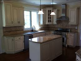 kitchen custom cabinets near me oak cabinets thermofoil cabinets