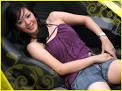 Kumpulan Foto Hot Yuanita Christiani 2011 | Info Terbaru Selebritis