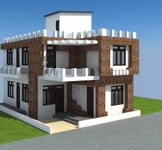 Home Design App Teamlava 100 Home Design Bbrainz Emejing Good Home Design Com Images