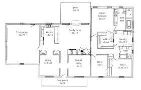 100 define floor plan 6 creativity and flexibility define