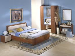 Small Bedroom With Tv Designs Cool Living Room Space Saving Ideas Bedroom Bedroom Tv Design