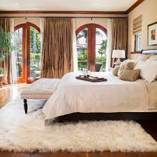 bedroom rug ideas bedroom elegant bedroom rug ideas home design