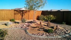 Backyard Landscaping Ideas Hgtv