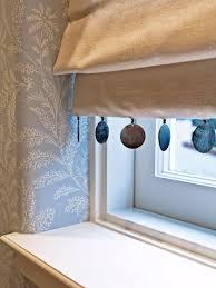 tuscan window treatments kitchen dors and windows decoration bathroom window curtain ideas stylish window curtains and drapes tuscan window treatments kitchen