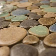 furniture white kitchen mosaic tiles decorative tiles for