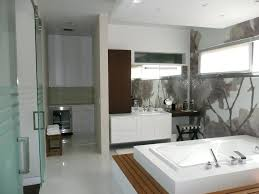 Popular Home Decor Blogs Bedroom Modern Master Designs With Contemporary Also Jellyx